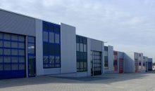 Immobilien-Makler in Solingen