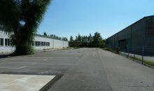 Lager, Büro, Büroflächen, Hallenfläche, Grundstück Düsseldorf, Vermietung, Miete, Kauf, Verkauf