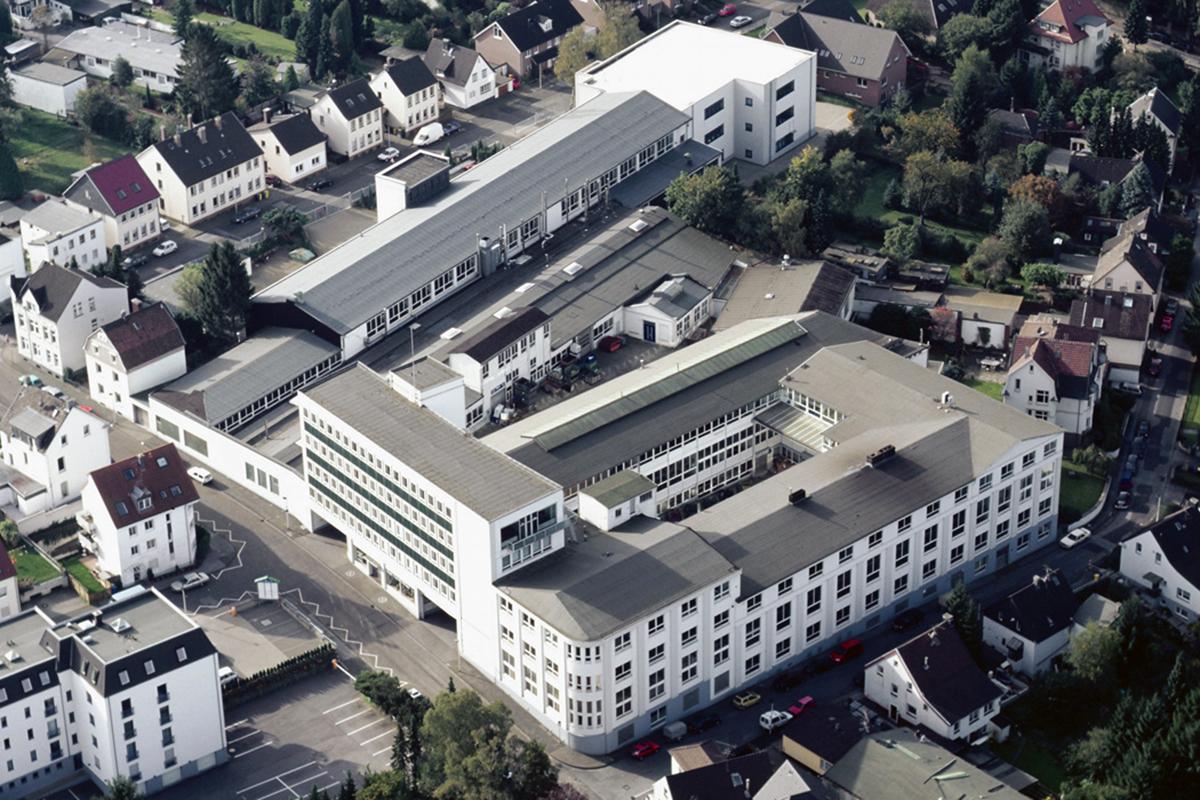 """Neuwertige Bürofläche in repräsentativem Bürohaus umfangreich renoviert! """"PROVISIONSFREI"""""""