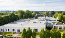 Immobilienmakler Düsseldorf, Immobilienmakler Solingen, Immobilienmakler Wuppertal