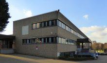 Die VALOGIS Immobilien AG, Immobilienmakler in Solingen, meldet die Vermietung von 826 m² Gewerbefläche in Solingen-Ohligs, Ober der Mühle 30