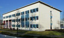 """Moderne Büroetage mit ca. 310 m² in bester verkehrsgünstiger Lage von Leverkusen """"PROVISIONSFREI"""""""